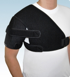 ортез на плечевой сустав rs12979860