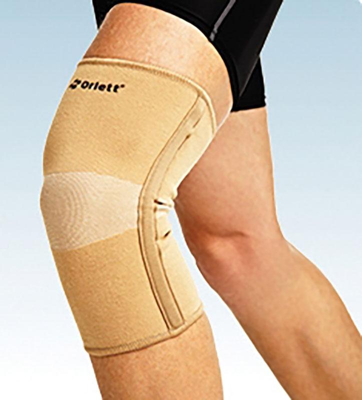 купить бандаж для фиксации коленного сустава